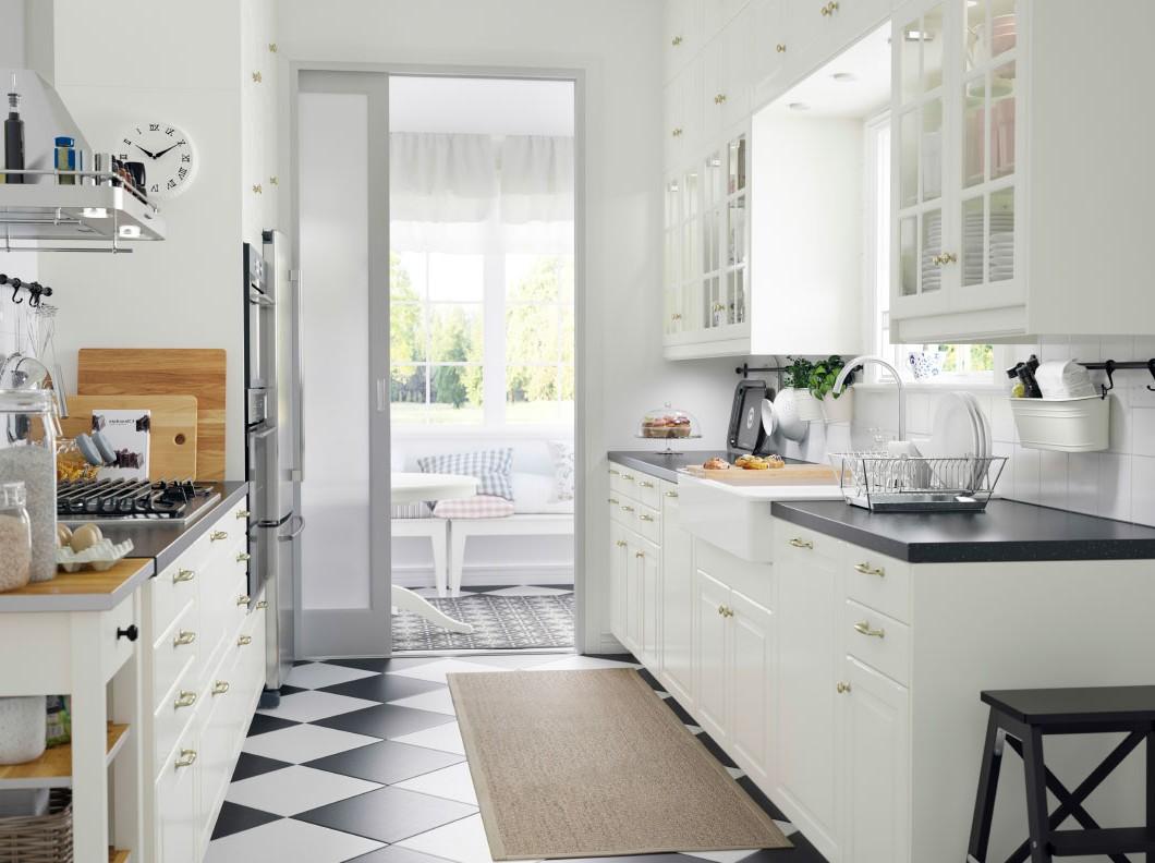 Tapis De Cuisine Grande Longueur Ikea