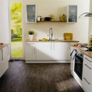 Credence Inox Cuisine Brico Depot - Cuisine  Idu00e9es De Du00e9coration De Maison #ovno5ljd3A