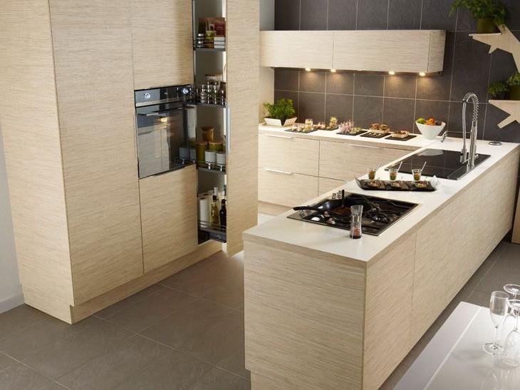 credence inox cuisine leroy merlin cuisine id es de d coration de maison eybjgjjno7. Black Bedroom Furniture Sets. Home Design Ideas