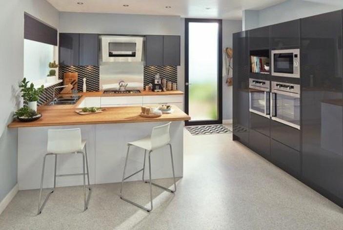cuisine bar americain piscine cuisine id es de d coration de maison gkd0arabw6. Black Bedroom Furniture Sets. Home Design Ideas