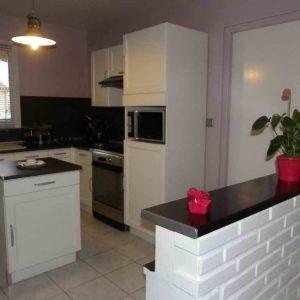 ancien modele cuisine brico depot cuisine id es de. Black Bedroom Furniture Sets. Home Design Ideas