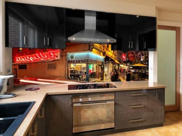 Cuisine Brico Depot Modele Mila