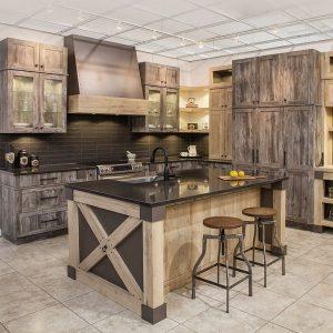 Decorer une cuisine petite cuisine id es de d coration for Decorer une cuisine