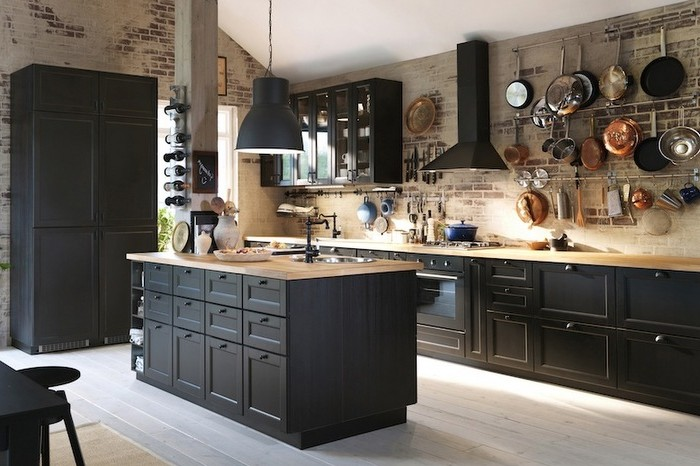 element bas de cuisine ikea cuisine id es de. Black Bedroom Furniture Sets. Home Design Ideas