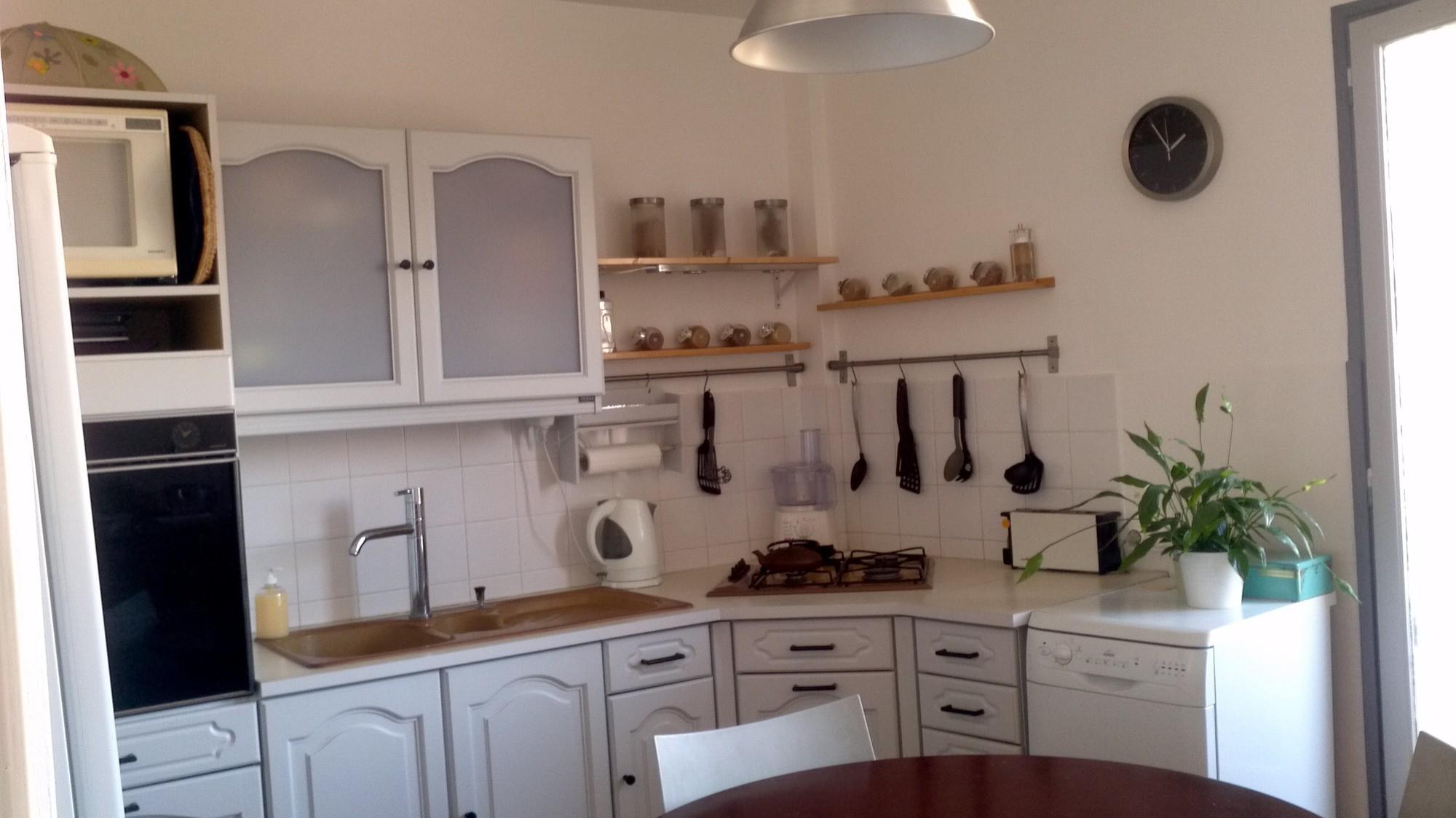 Facade Meuble De Cuisine Chapeau Gendarme facade meuble cuisine castorama - cuisine : idées de