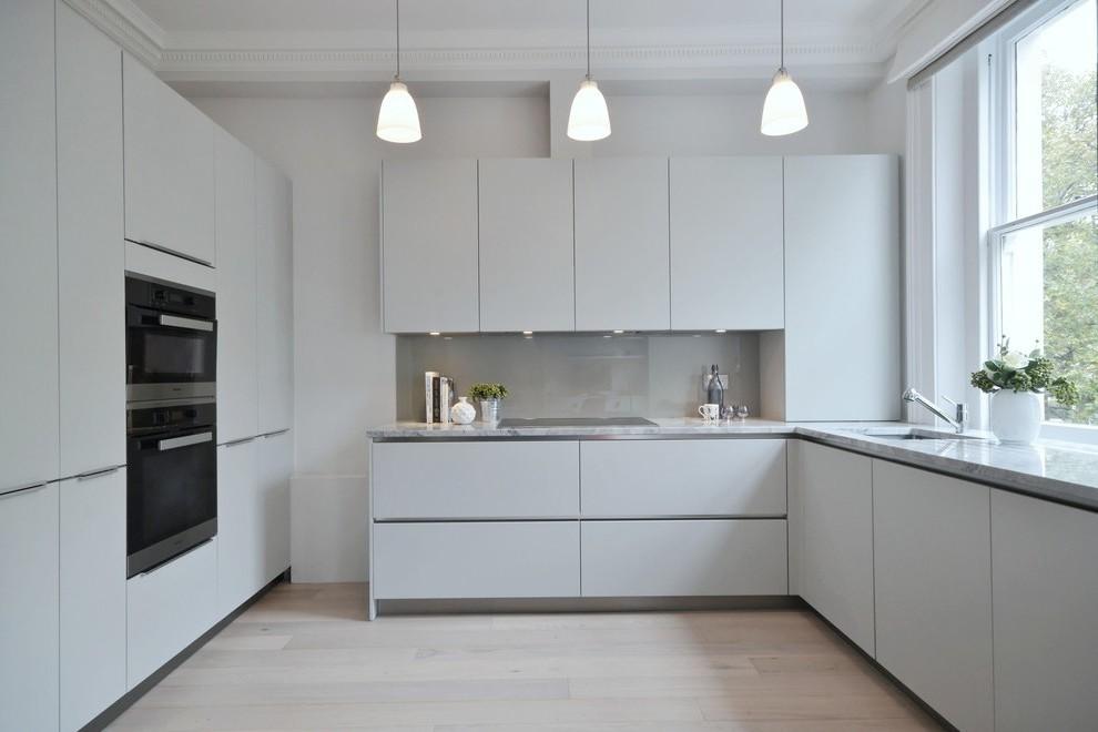 Fly meuble cuisine bas cuisine id es de d coration de - Fly meuble cuisine ...