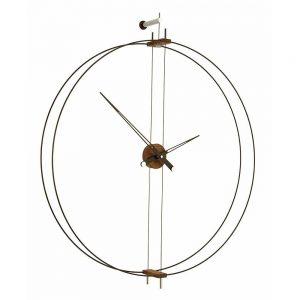 Horloge Murale De Cuisine Design