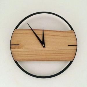 Horloge Pour Cuisine Design