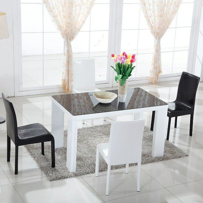 Ikea Coussin Chaise Cuisine