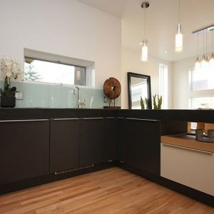 Luminaire Suspension Cuisine Ikea Cuisine Idées de Décoration