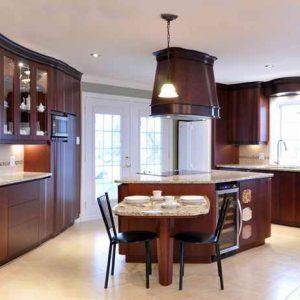 meuble de cuisine le bon coin oise cuisine id es de d coration de maison pklqapdlra. Black Bedroom Furniture Sets. Home Design Ideas