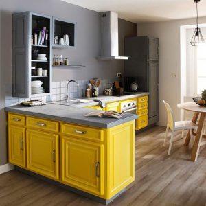 Le bon coin meuble de cuisine paris cuisine id es de Le bon coin 40 meubles cuisine