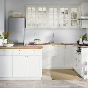 les cuisines ikea 2014 cuisine id es de d coration de maison jgnxpdlng1. Black Bedroom Furniture Sets. Home Design Ideas