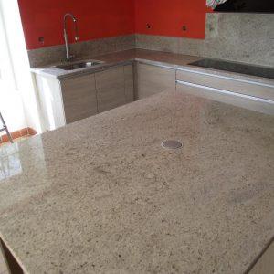 Marbre Granit Pour Cuisine