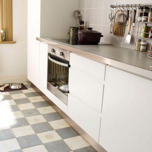 marbre pour cuisine maroc cuisine id es de d coration de maison dolv9zxn8m. Black Bedroom Furniture Sets. Home Design Ideas
