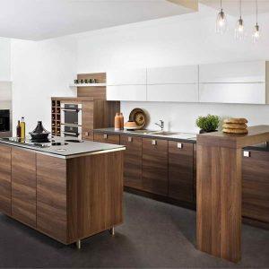 Meuble appoint cuisine blanc cuisine id es de - Meuble appoint cuisine ...