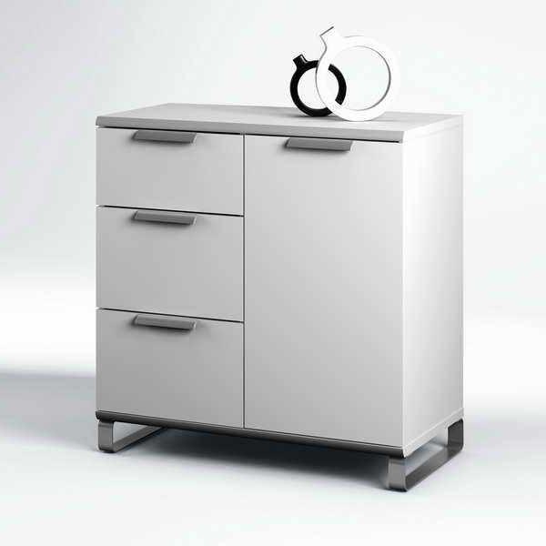 meuble cuisine 15 cm largeur