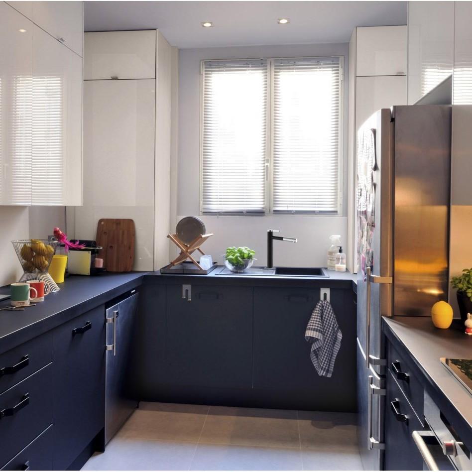 meuble cuisine 15 cm leroy merlin cuisine id es de d coration de maison d6le7wabbp. Black Bedroom Furniture Sets. Home Design Ideas