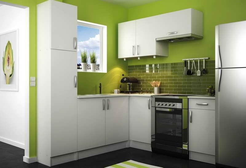 Meuble Bas Angle Cuisine Ikea Gallery Of Meuble Bas Angle