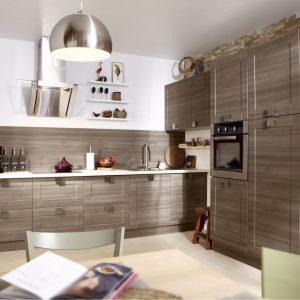Meuble Cuisine En Kit Ikea