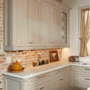 Meuble cuisine ancien bois cuisine id es de d coration for Meuble cuisine ancien