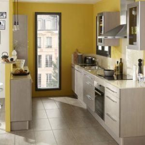 Meuble rangement pour petite chambre armoire id es de d coration de maiso - Meuble pour petite chambre ...
