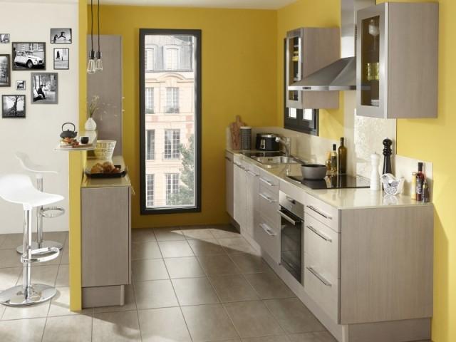 Meuble de rangement pour petite cuisine cuisine id es - Rangement pour petite cuisine ...