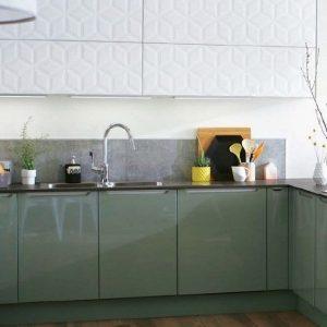 poubelle cuisine encastrable leroy merlin cuisine id es de d coration de maison pklqme3lra. Black Bedroom Furniture Sets. Home Design Ideas
