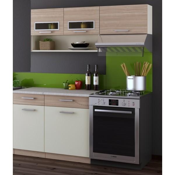Meuble rangement cuisine alinea cuisine id es de for Meuble cuisine alinea