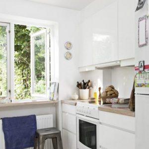 meuble separation cuisine cuisine id es de d coration de maison rjnyqyznan. Black Bedroom Furniture Sets. Home Design Ideas