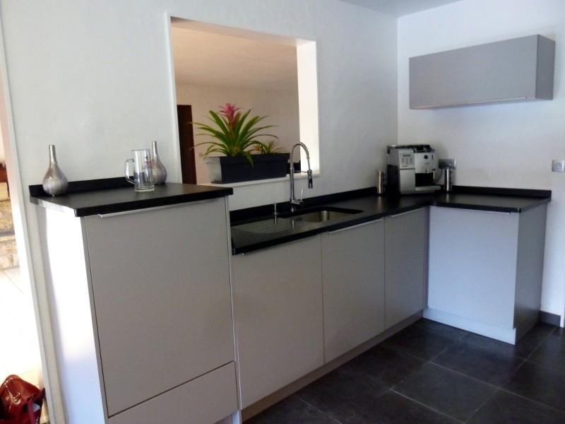 Meuble sous evier cuisine avec emplacement lave vaisselle - Meuble sous evier cuisine ...