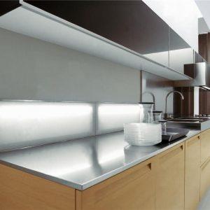 eclairage plan de travail cuisine ikea cuisine id es de d coration de maison rwnqmygn8m. Black Bedroom Furniture Sets. Home Design Ideas