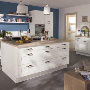 plinthe cuisine inox bross cuisine id es de d coration de maison gynexvvbvm. Black Bedroom Furniture Sets. Home Design Ideas