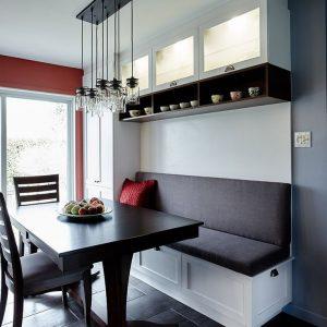 table de cuisine en bois avec banc cuisine id es de d coration de maison gkd0zq0nw6. Black Bedroom Furniture Sets. Home Design Ideas