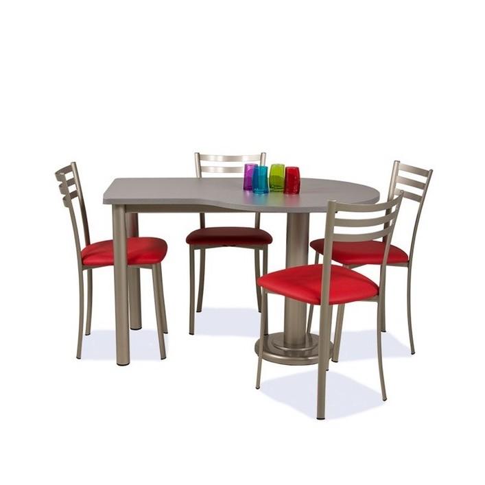 Table De Cuisine Avec Rallonge But