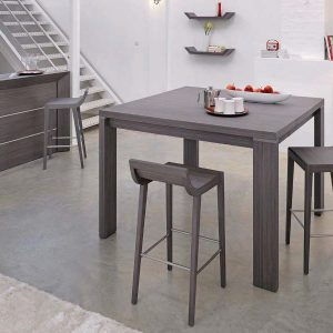 Table de cuisine en verre ikea uncategorized id es de - Table de cuisine en verre ikea ...