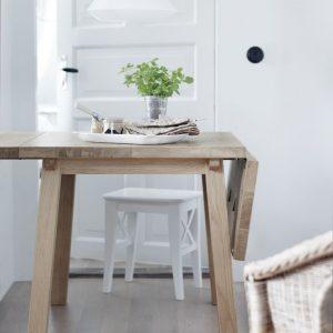 Table pliable pour cuisine cuisine id es de d coration for Table pliable cuisine