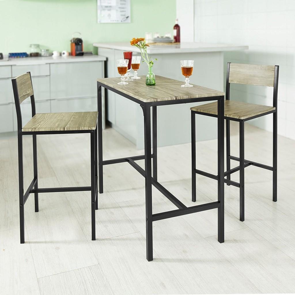 tabouret haut de cuisine but cuisine id es de d coration de maison 1plxyzydwm. Black Bedroom Furniture Sets. Home Design Ideas
