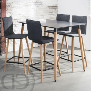 tabouret bas cuisine design cuisine id es de d coration de maison q8nknx9boy. Black Bedroom Furniture Sets. Home Design Ideas