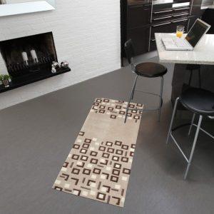 tapis cuisine antiderapant design cuisine id es de. Black Bedroom Furniture Sets. Home Design Ideas