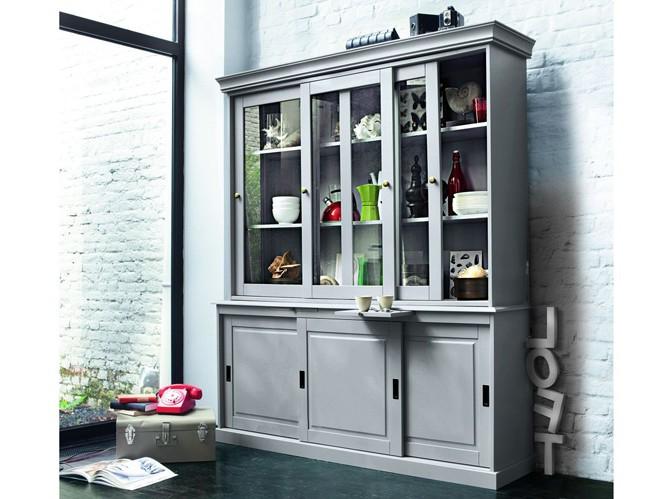 Vaisselier De Cuisine Ikea
