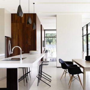 amnagement cuisine 8m2 amenagement cuisine ouverte cuisine salon cuisine bar cuisine en image. Black Bedroom Furniture Sets. Home Design Ideas