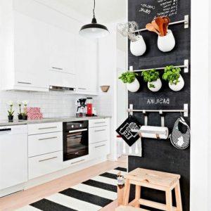 Boites Rangement Cuisine Ikea