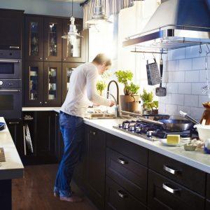 Cadre Deco Cuisine Ikea