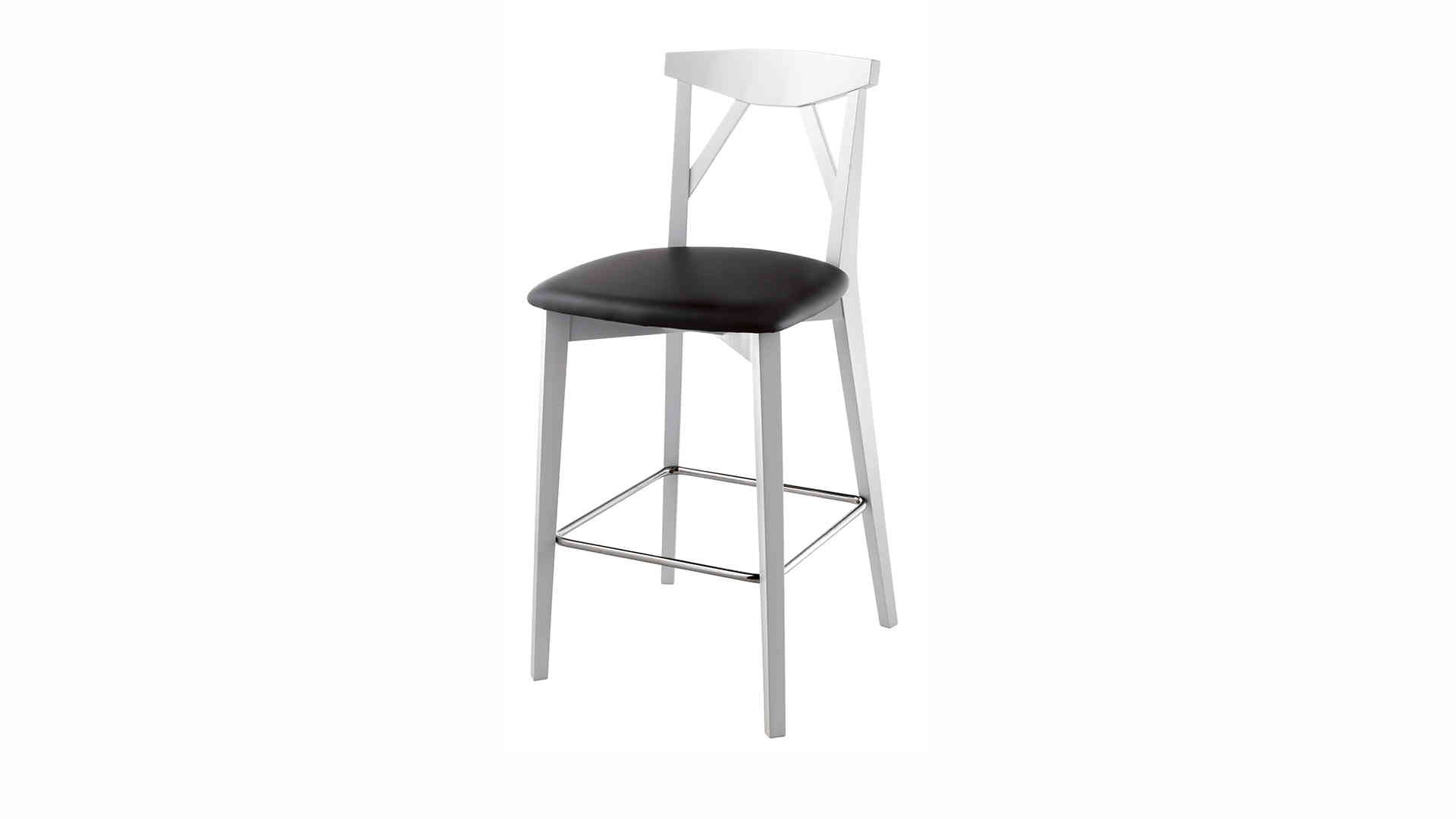 Chaise de bar cuisinelle cuisine id es de d coration - Chaise de bar cuisine ...