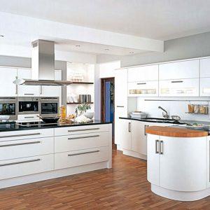 table console cuisine conforama cuisine id es de. Black Bedroom Furniture Sets. Home Design Ideas