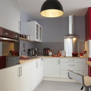 leroy merlin cuisine equipee cuisine id es de d coration de maison v0l4jzybpv. Black Bedroom Furniture Sets. Home Design Ideas