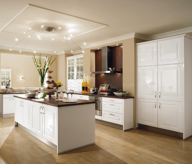 Cuisine eggo couleur magnolia cuisine id es de for Couleur magnolia cuisine
