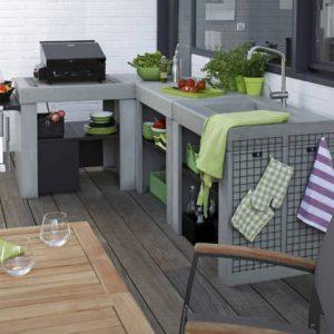 dimension element cuisine conforamameuble cuisine exterieure bois cuisine id es de. Black Bedroom Furniture Sets. Home Design Ideas