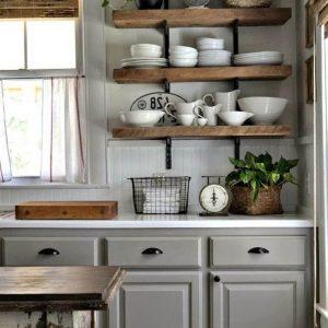 fa ade cuisine ch ne brut cuisine id es de d coration de maison qmlz5qon4o. Black Bedroom Furniture Sets. Home Design Ideas